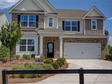 14007 Bordley Place Huntersville, NC 28078 - Image 1