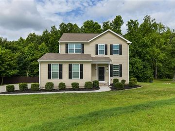 6395 Nolichucky Drive Walkertown, NC 27051 - Image 1