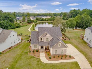 10417 Sable Cap Road Mint Hill, NC 28227 - Image 1