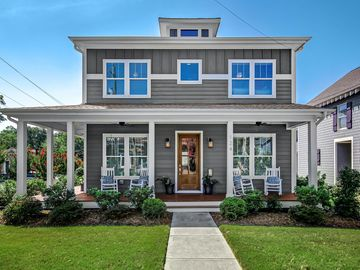 124 E Whitaker Mill Road Raleigh, NC 27608 - Image 1