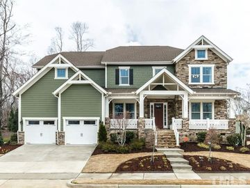 1405 Spring Overlook Lane Hillsborough, NC 27278 - Image 1