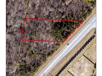 8121 Nc Highway 68 Stokesdale, NC 27357 - Image