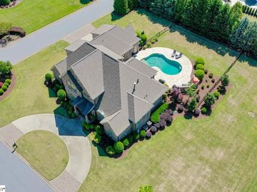 301 Chafford Court Simpsonville, SC 29681 - Image 1