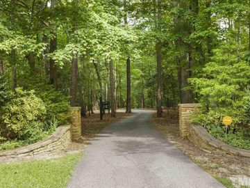 76 Mountain Laurel Place Angier, NC 27501 - Image 1