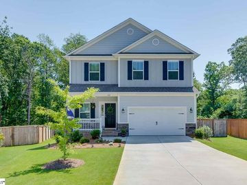 212 Donemere Way Fountain Inn, SC 29644 - Image 1