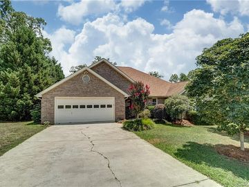 763 Monticello Drive Fort Mill, SC 29708 - Image 1
