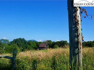 992 Glendale School Road West Jefferson, NC 28694 - Image 1