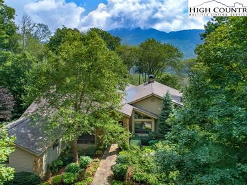 14 Grouse Moor Drive Linville, NC 28646 - Image 1