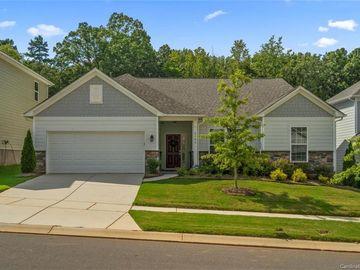 5306 Tilley Manor Drive Matthews, NC 28105 - Image 1