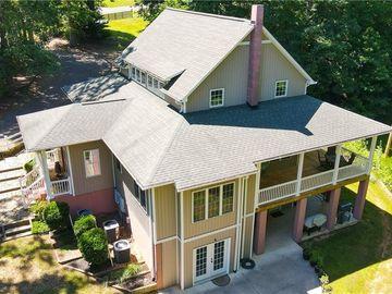 470 Vanzant Road Mocksville, NC 27028 - Image 1