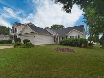 4100 Balsam Street Indian Trail, NC 28079 - Image 1