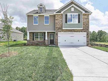 86 Rockwater Way Zebulon, NC 27597 - Image 1