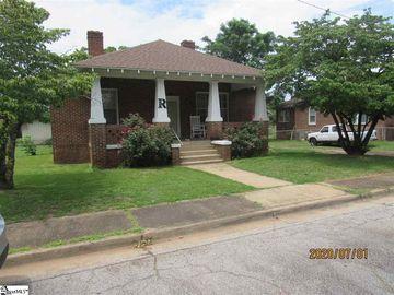 420 Abbott Avenue Greenwood, SC 29646 - Image 1