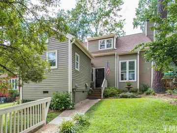 5718 Sentinel Drive Raleigh, NC 27609 - Image 1