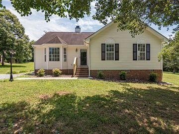 4802 Pitkin Court Greensboro, NC 27406 - Image 1