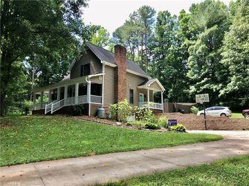117 N Rosewood Lane King, NC 27021 - Image 1