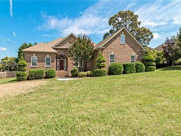 5083 Oak Garden Drive Kernersville, NC 27284 - Image 1