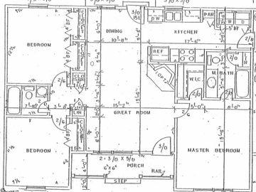 23 Saluda Fern Court Greenville, SC 29611 - Image 1