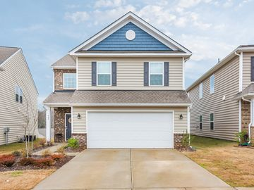 448 Triple Branch Trail Fort Mill, SC 29715 - Image 1