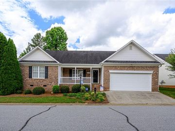 5168 Old Plantation Circle Winston Salem, NC 27104 - Image 1