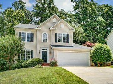 728 Knightswood Road Fort Mill, SC 29708 - Image 1