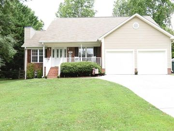 219 Willowbrook Drive Thomasville, NC 27360 - Image 1