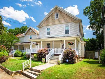 704 Brookstown Avenue Winston Salem, NC 27101 - Image 1