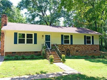 313 Eastwood Drive Mount Holly, NC 28120 - Image 1