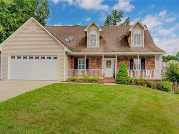 6655 Valleyoak Drive Clemmons, NC 27012 - Image 1