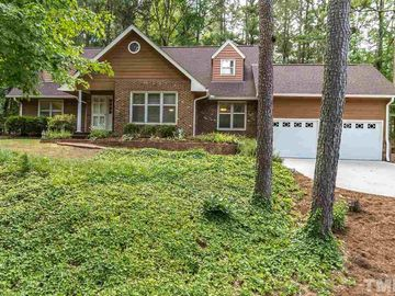 4503 Farrington Road Durham, NC 27707 - Image 1