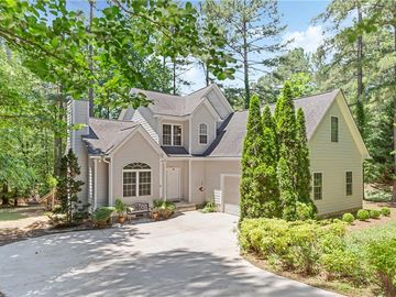 311 Long Reach Drive Salem, SC 29676 - Image 1