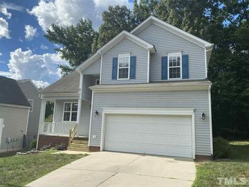 2405 Springfield Park Drive Raleigh, NC 27614 - Image 1