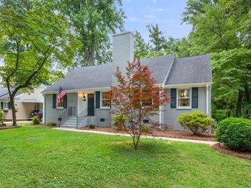 3813 Dogwood Drive Greensboro, NC 27403 - Image 1