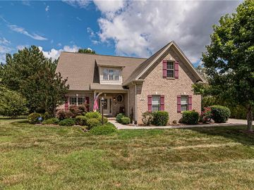 8204 Angels Glen Court Stokesdale, NC 27357 - Image 1