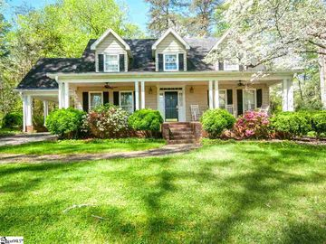 150 New Hope Road Pickens, SC 29671 - Image 1