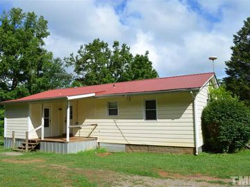 184 Addie Alston Road Siler City, NC 27344 - Image 1