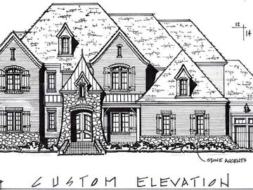 105 Redbird Lane Weddington, NC 28104 - Image 1