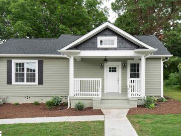 14 Jervey Avenue Greenville, SC 29607 - Image 1
