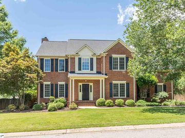 106 Chadley Way Simpsonville, SC 29681 - Image 1