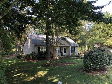 3225 Winding Trail Matthews, NC 28105 - Image 1