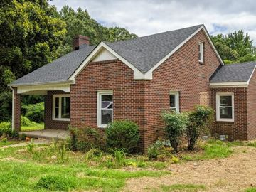 1022 Oakdale Road Rock Hill, SC 29730 - Image