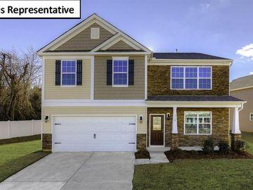 10618 Bradstreet Commons Way Charlotte, NC 28215 - Image 1