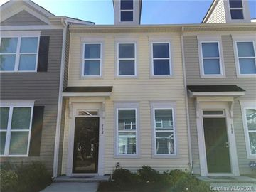 112 Village Place Mount Holly, NC 28120 - Image 1
