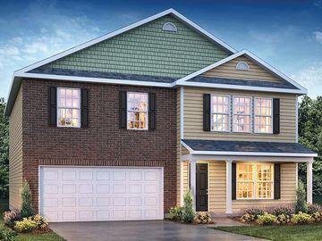 5008 Black Forest Drive Greensboro, NC 27405 - Image 1