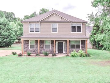 1338 Armstrong Road Belmont, NC 28012 - Image 1