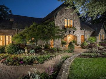 205 Indrio Road Blowing Rock, NC 28605 - Image 1