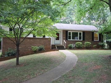 340 Janet Avenue Winston Salem, NC 27104 - Image 1