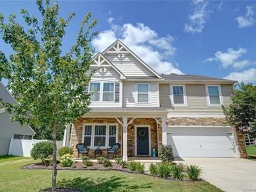 2128 Lake Vista Drive Mount Holly, NC 28120 - Image 1