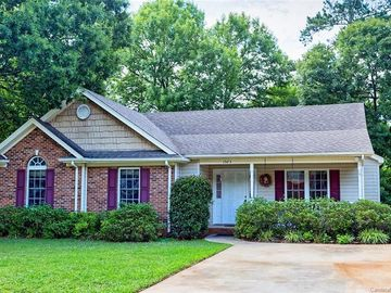 1523 Breckenwood Drive Rock Hill, SC 29732 - Image 1