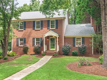 6106 Hickory Forest Drive Charlotte, NC 28277 - Image 1